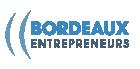 Bordeaux-Entrepreneurs
